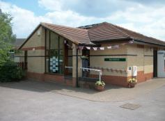 Holmfield Day Centre
